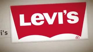 История создания бренда Levi's(, 2017-12-16T17:59:54.000Z)