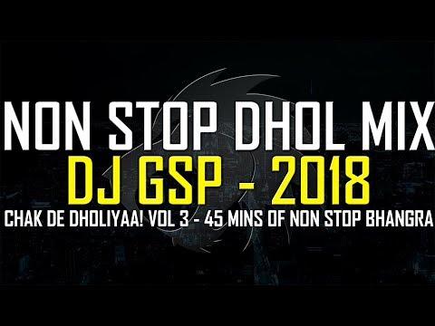 2018 Bhangra Mega Mix | 2018 Bhangra Dancefloor Bhangra Songs | Bhangra Mix 2018 | New Bhangra 2018