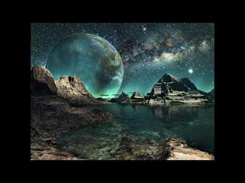 lost-sky---dreams-part-ii-(-feat.-sara-skinner-)- -3-hours