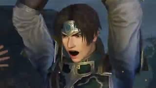 無雙大蛇3/Warriors Orochi 4 PC Steam 故事模式 Story Mode Live 直播 #6