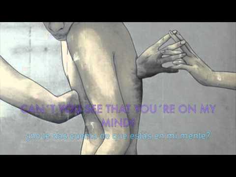 Tame Impala - The less I know the better [letra en español e inglés] [lyrics]