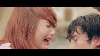 Gió Buốt Tim | Official MV | Akira Phan ft Chánh Mạnh