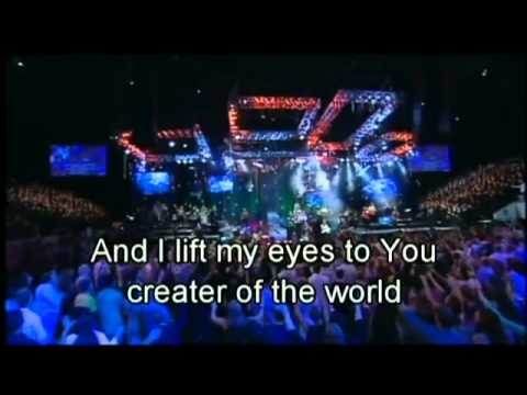 Hillsong   Hallelujah lyrics True Spirit Worship 14   YouTube