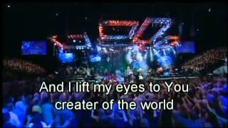 Hillsong   Hallelujah lyrics True Spirit Worship 14   YouTube