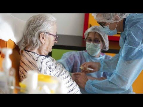 Covid 19 e il ventre molle della società: i decessi nelle case di cura