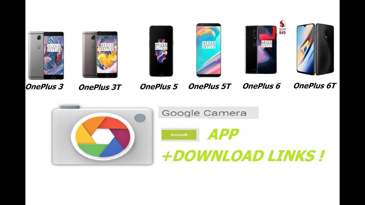 Google night sight apk for oneplus 3t | Google Camera Port
