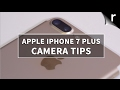 iPhone 7 & 7 Plus Camera Tricks: iPhone camera tutorial and hidden features