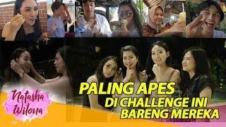 Download Video Didiemin Selama 24 Jam di Bali ! MP3 3GP MP4