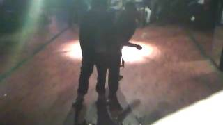 Mikey Ninja & Angel Lunacy - Who