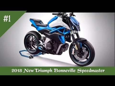 2018 New CFMoto V 02 NK Concept Chinese Made Motorcycle | Cars For Life