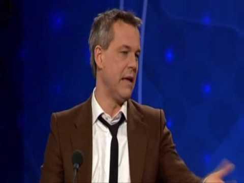 Parlamentet - Tips från coachen med Henrik Schyffert [HQ VIDEO]