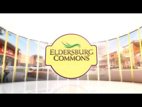 Eldersburg Commons Grand Opening
