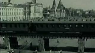 Юбилей 60 лет видео слайд шоу