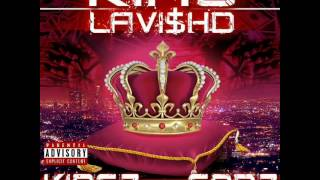 king lavish d square hoes remix ft j diggs
