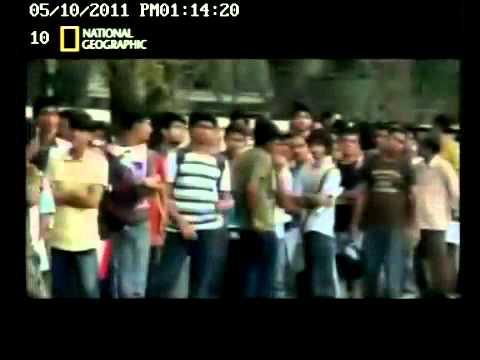 Mission Army Desh Ke Rakshak Episode 10 Part IV