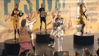 Spy: Verka Serduchka - Dancing Lasha Tumbai