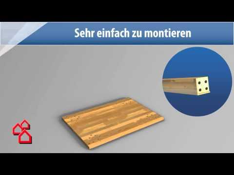 bauhaus-produktvideo:-eiche-massivholz-tischsystem-aspen