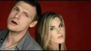 Jennifer Paige and Nick Carter - Beautiful Lie