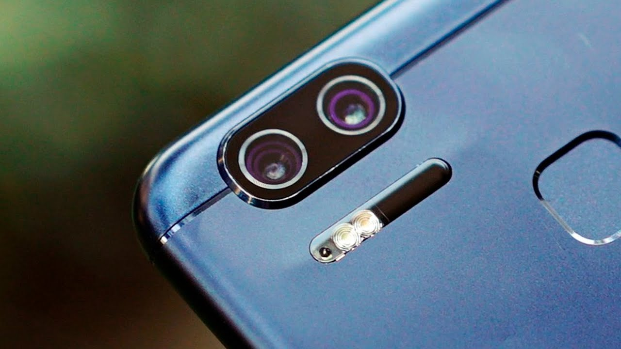 Top 5 Best Chinese Camera Phones You Can Buy In 2017 2018 Youtube Asus Zenfone 3 Zoom S Ze553kl Lte 55ampquot 4 64gb