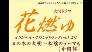 ゆや作。川井憲次楽曲を往年のファミコンサウンド風味に、ミニパト並み...
