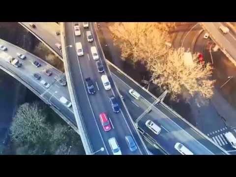 Drive Me Volvo Cars approach to autonomous driving