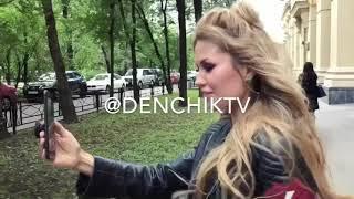 Виктория Боня и ее Дочка )))