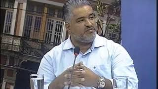 MESA DE DEBATES 02-02 FAMÍLIA ACOLHEDORA
