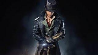 Assassin's Creed Syndicate Превью Обзор!