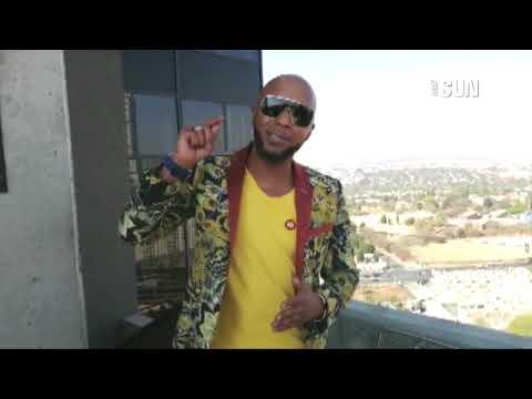 Download bongo new songs | Video mpya za Bongoflava 2019
