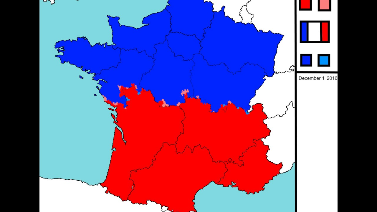 War simulation Vichy France vs France   YouTube in addition Map Europe During Occupation New Vichy France Map moreover File Vichy france map     Wikimedia  mons likewise Map of Europe 1948   Roblox furthermore ROAD MAP VICHY   maps of Vichy 03200 additionally Operation Torch A Torch to Vichy France   History as well Why didn't the D Day landings take place in Italy  Vichy France  or additionally  likewise Demarcation line  France    Wikipedia further Gallery as well  also  furthermore CARS VICHY   ARLANC Route  Time Schedules  Stops   Maps also  furthermore  likewise MAP OF VICHY FRANCE Stock Photo  53471832   Alamy. on vichy france map