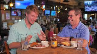 Welcome To The Lake Of The Ozarks - Missouri Life Tv  Episode 6 - Season 5