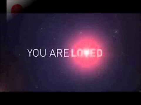 I am loved by Karen Drucker