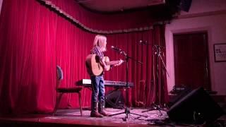 Download Jack Barksdale sings