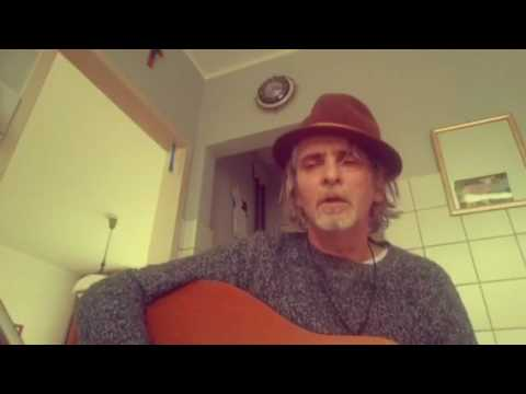 Download If I Didn't Have Your Love (a Leonard Cohen song)