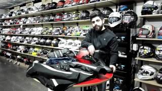 2000 tl bütçeye göre motosiklet aksesuarları nasıl seçilir? MotosikletAksesuarlari.com 'da Video