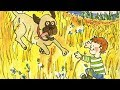 Henry and Mudge the First Book Read Aloud - YouTube