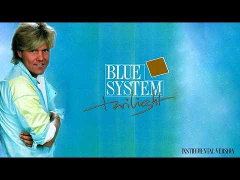 Dieter Bohlen Experimental Sound ''1989''