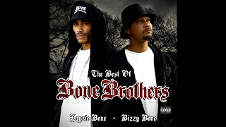 Watch Bone Brothers Thugs Need Luv video