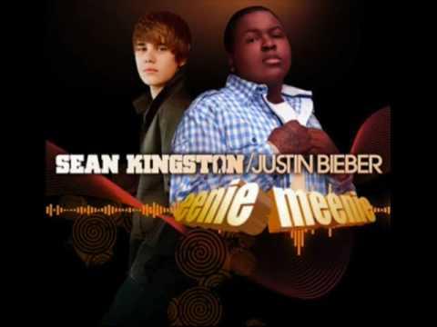 Eenie Meenie Justin Bieber Ft Sean Kingston Full Version + Download