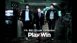 Play&Win - YA BB (club version)