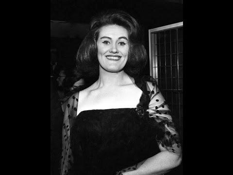 The Best of Joan Sutherland LA STUPENDA