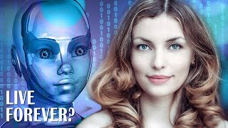Can Humans Live Forever? - TFC Documentary