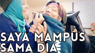 GW MAMPUS SAMA DIA!! :( Tahan Ketawa Kalo Bisa!!