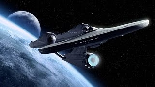 BBC Documentary History   National Geographic : To Find The Stars - Solar System Documentary