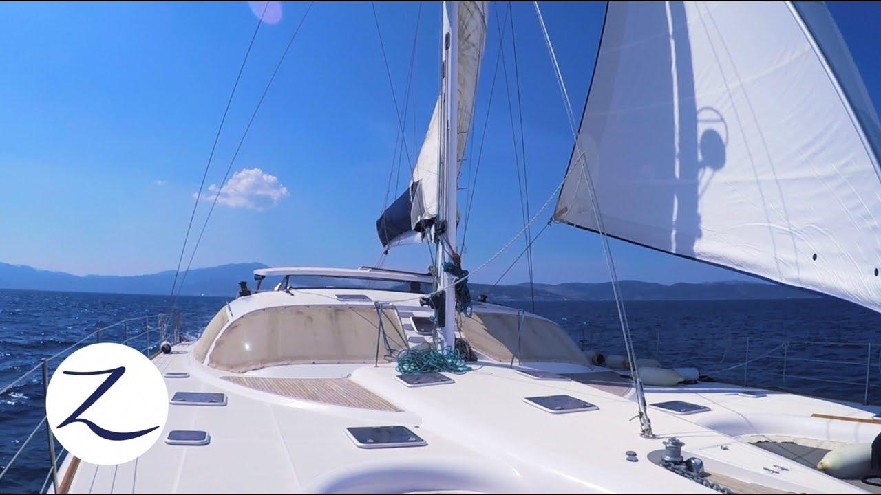 sailing-a-catamaran-our-transition-begins-sailing-zatara-ep-48