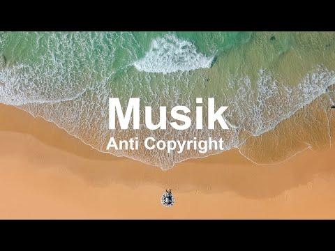 musicbyaden---summer-love-(vlog-no-copyright-music)