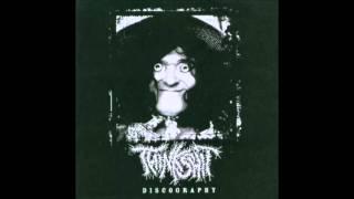 Thinkshit Demo 1993 (audio)