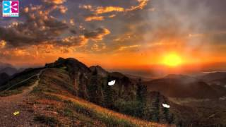 Download Video Zen Spirit: 1 Hour Japanese Music Relaxing Songs and Sounds of Nature 30 MP3 3GP MP4