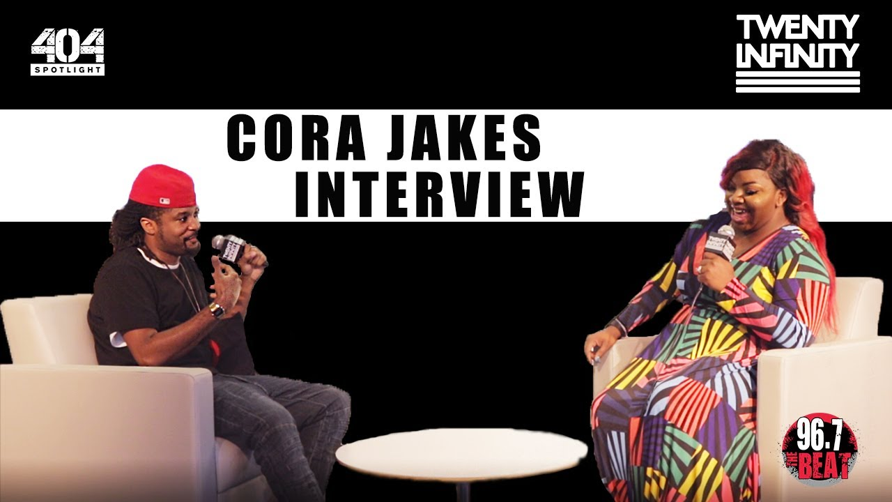 Tdjakes Daughter Wedding.Cora Jakes Coleman Talks Growing Up As T D Jakes Daughter New Book Personal Obstacles More