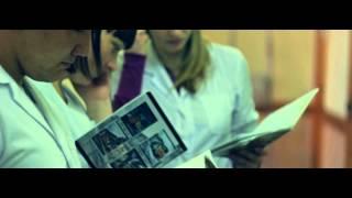 О Стоматологическом Факультете